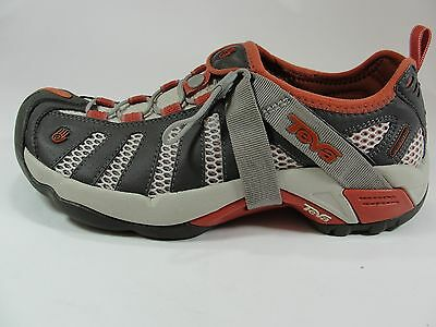 Teva Sunkosi (6955) Hiking Water Women's Shoes Size Us8