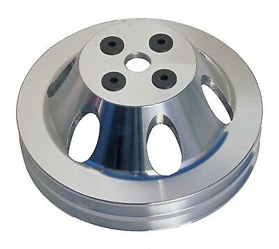 Trans-Dapt Performance Products 8875 Water Pump Pulley