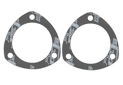 Mr. Gasket 5970 Ultra Seal Collector & Header Muffler Gaskets