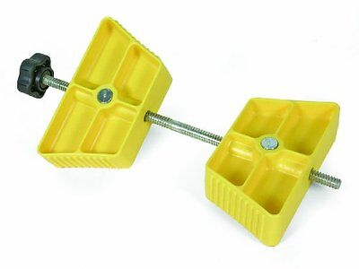 Camco 44622 Wheel Stop (Large)