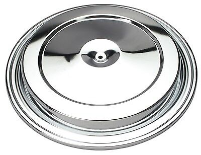 Trans-Dapt Performance Products 2366 Air Cleaner Top