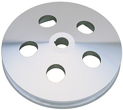 Trans-Dapt Performance Products 8879 Power Steering Pulley