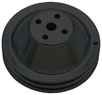 Trans-Dapt Performance Products 8601 Water Pump Pulley
