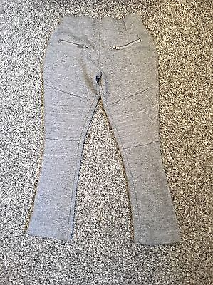 Next Girls Trousers Age 3 Years