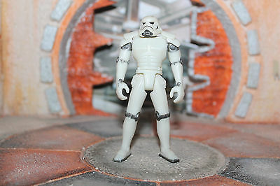 Spacetrooper Star Wars Power Of The Force 2 1998