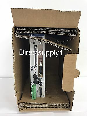 Rexroth PPC-R01.2N-N-S1-FW Servo Controller Motion Module With PSM01.1-FW Memory