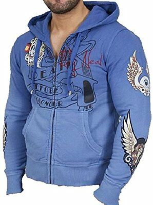 Herren Hoodie Zipper Pullover und Sweater Mix 1000 Teile TAKE ALL