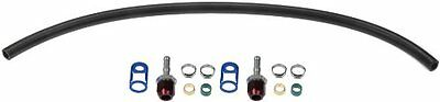 """Dorman 800-671 Air Conditioning Line Splice Kit For 3/8"""" Line"""