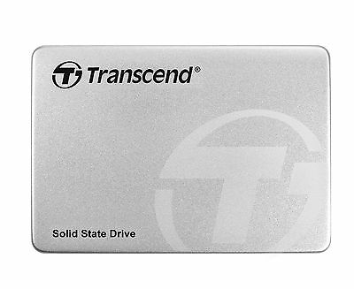 1TB Transcend SATA 6Gbps 2.5-inch Solid State Disk SSD370 Premium (7mm)