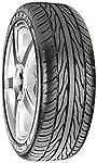 Maxxis Ma-Z4S Victra 255/35R20 Tire