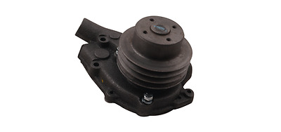 New Water Pump With Gasket -  For Clark Forklifts (874617)