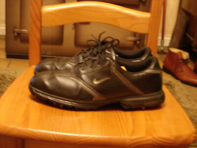 Nice Pair of Nike Golf Shoes Size 12 / 47.5