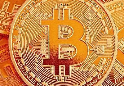 .05 Bitcoins- 0,05 BTC Direct To Your Wallet Within 24 Hours Of Cleared Payment!
