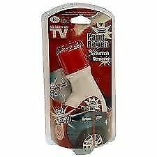 RENUMAX PaintRegen-(100% GENUINE SEE ON TV)MIRACLE Car Paint Scratch Remover NEW