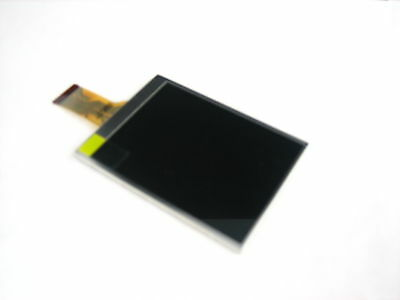 Replacement Camera LCD Screen Display For Nikon Coolpix S3100 S3200 S3300