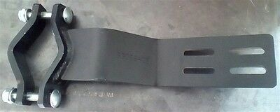 Trimble EZ-Steer Bracket CaseIH NH tractors 53059-02