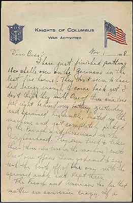 Harry S. Truman Presidential Papers