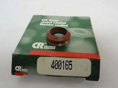 88260 New In Box, Chicago Rawhide 400165 Oil Seal