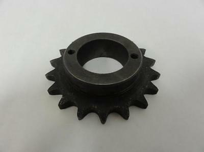 88673 Old-Stock, Browning H50H18 Sprocket #50 18T