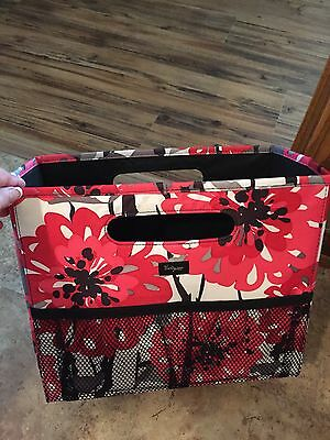 Thirty One Carrier Tote!