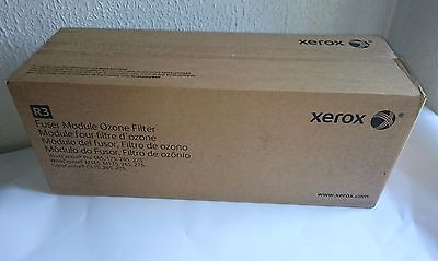 Xerox Fuser 109R00724 suitable for WorkCentre Pro 165