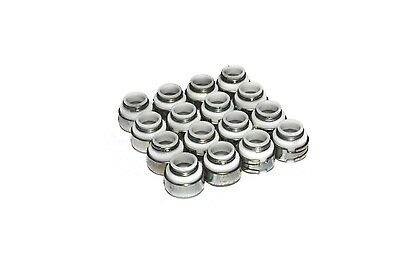 Competition Cams 512-16 Valve Stem Oil Seals