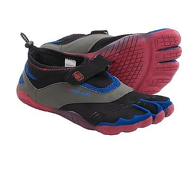 NEW $59 Mens Body Glove Barefoot Max Water Shoes, size 13 • $24.99 ...
