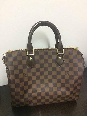 Women's Handbags & Bag  Handbags & Purses Leather canvas