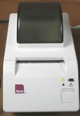 NEW IN BOX* ALERE Universal BTP-L560 Thermal Printer *Use with Cholestech LDX*