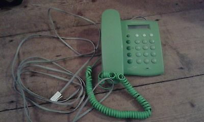 Morphy Richrds Lime phone tx172