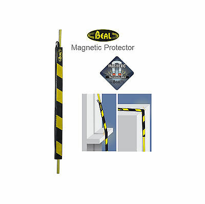Beal Magnetic Rope Protector 70cm RRP£48 - Abrasion Resistance/Reinforced