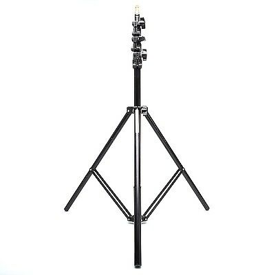 Manfrotto 367B Light Stand