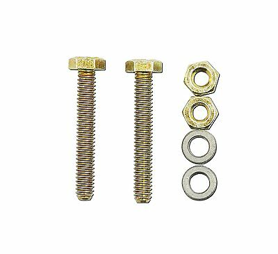 Atlas At-0083 Shear Bolt and Nut Set snowblowers snowthrowers