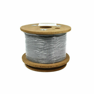 Global 200m Fibre Optic Cable (FC/PC Pre-Terminated)