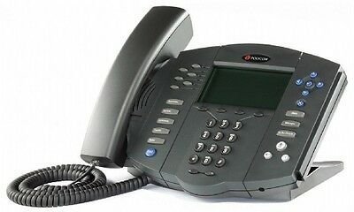 Polycom SoundPoint IP600 IP phone