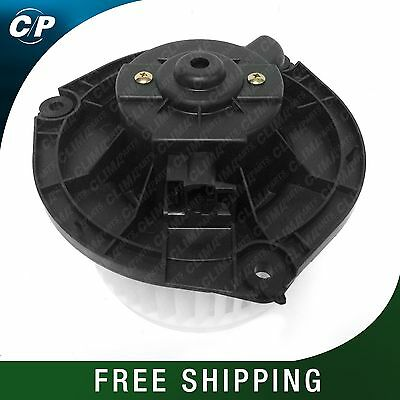 MOG143 AC Heater Blower Motor for Impala Monte Carlo Grand Prix