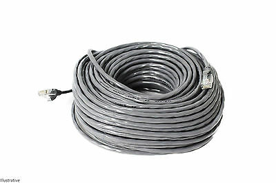 CAT6 Cable (45m)