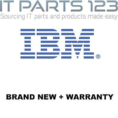 <p>Lot of 2 - IBM New Software WinRemDeskSrvCAL20121Use  (PN: 00Y6341)</p>