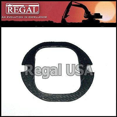 1299452 (6 pieces) Manifold Gaskets for CAT - (1052873, 129-9452, 4N0789)