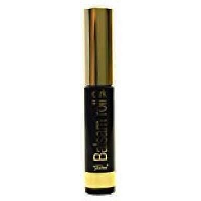 Tana Cosmetics Balsam Roll Dark, Wimpernpflege-Balsam 7ml