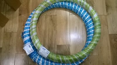 hep20 pipe 10,15mm x 50m