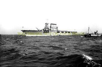 USS Saratoga CV-3 8X12 Photo Carrier Military Warship Vet USN Navy 8x12 CV 3
