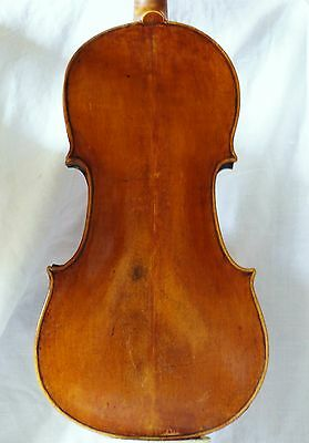 Very Nice and Old Antique Violin