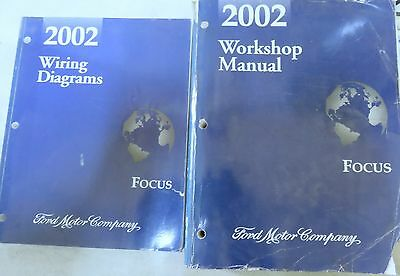 1915 ford model t price list of parts book • 16 53 picclick 2002 ford focus factory oem workshop service shop repair wiring manual book set