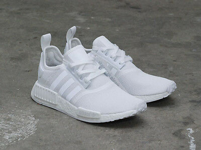 8b1e12a0c ADIDAS NMD R1 SHOES BA7245