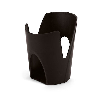 Mamas and Papas Universal Cup Holder, Pushchair Stroller Accessories