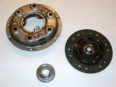 Fiat 1100 103/ Kit Frizione Completo/ Full Clutch Set