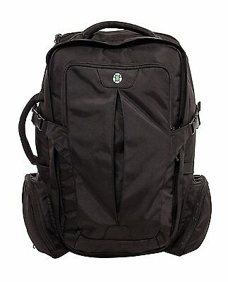 Tortuga Travel Backpack - 44 Liter Carry-On-Sized, Travel Backpack