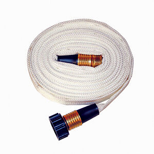 American Specialty HT25 Replacement Hose, 25' RV