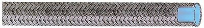 Aeroquip FCF0806 A/C Stainless Steel Braided Hose
